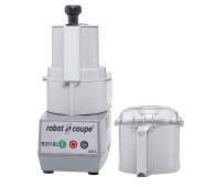 Robot Coupe R211 XL