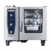 Rational CM Plus 61 Gas